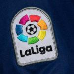 Podsumowanie 27. kolejki La Liga. Która ekipa poprawiła swoją sytuację?