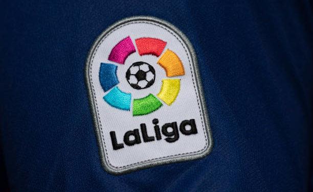 La Liga – jak wyglądała 18. kolejka ligowa?