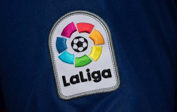 Kolejne potknięcie mistrza i wygrana lidera. Jak wyglądała 21. kolejka La Liga?